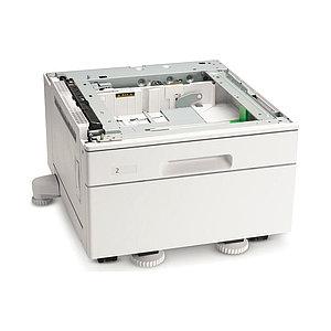 Дополнительный лоток Xerox 097S04907