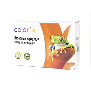 Картридж Colorfix Q2610A