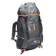 Туристический рюкзак Bestway 68082, фото 2