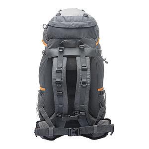 Туристический рюкзак Bestway 68082