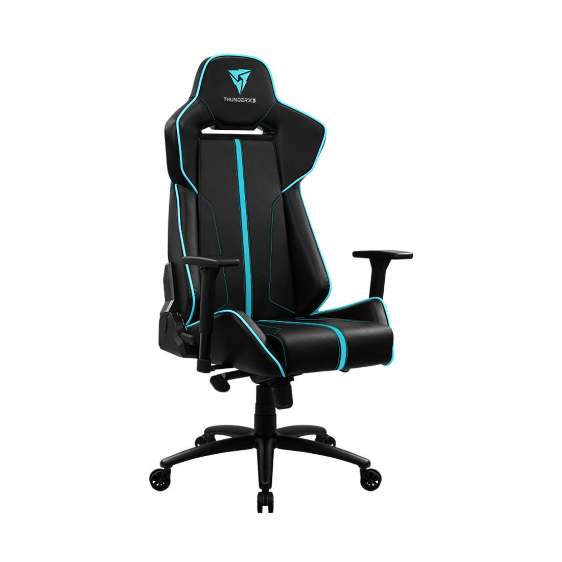 Игровое компьютерное кресло ThunderX3 BC7 BC