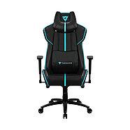Игровое компьютерное кресло ThunderX3 BC7 BC, фото 2