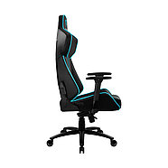 Игровое компьютерное кресло ThunderX3 BC7 BC, фото 3