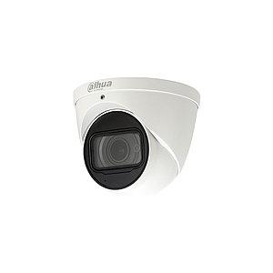 Купольная антивандальная IP видеокамера DH-IPC-HDW5631RP-ZE