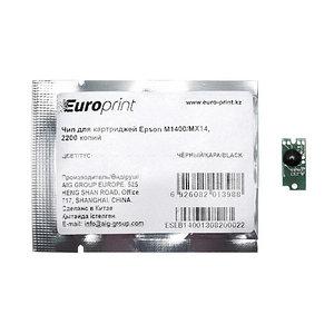 Чип Europrint Epson M1400