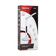 Настольная лампа Deluxe Lumi DLTL-301W-10W, фото 3