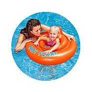 Надувной круг для плавания Intex 56588EU, фото 2