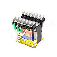 Трансформатор понижающий iPower JBK3-160 VA, фото 2