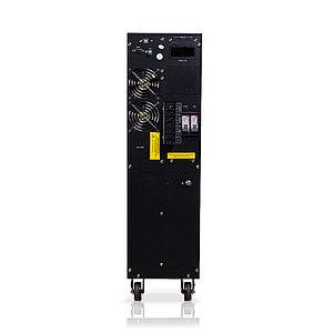 Источник бесперебойного питания SVC PTS-6KL-LCD