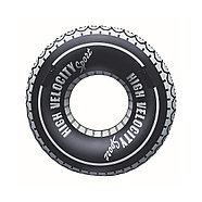 Надувной круг для плавания Bestway 36102, фото 2