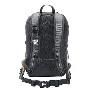 Туристический рюкзак Bestway 68081
