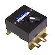 Привод электромеханический iPower CD-225H, фото 3