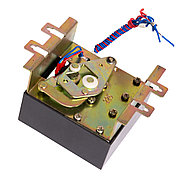 Привод электромеханический iPower CD-225H, фото 2