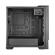 Компьютерный корпус Cooler Master MasterBox E500 без Б/П, фото 3