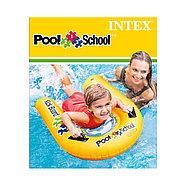 Надувная доска для плавания Intex 58167EU, фото 3