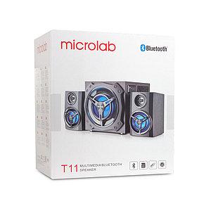 Акустическая система Microlab T11