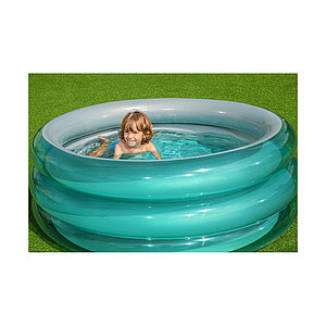 Надувной бассейн Bestway 51041