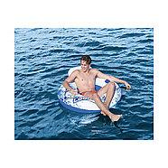 Надувной круг для плавания Bestway 43108, фото 2