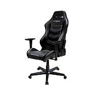 Игровое компьютерное кресло DX Racer OH/DM166/N, фото 3
