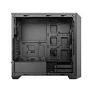 Компьютерный корпус Cooler Master MasterBox Pro 5 RGB без Б/П, фото 2