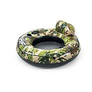 Надувной круг для плавания Bestway 43284, фото 3