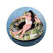 Надувной круг для плавания Bestway 43284, фото 2