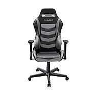 Игровое компьютерное кресло DX Racer OH/DM166/NG, фото 2