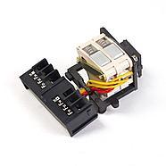 Контакт дополнительный iPower 400М, фото 2