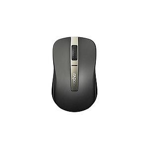 Компьютерная мышь Rapoo 6610M