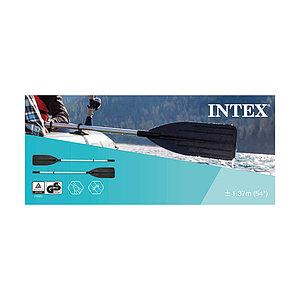 Весла разборные 137см Intex 69625