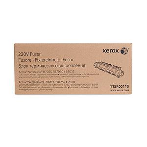 Фьюзерный модуль Xerox 115R00115
