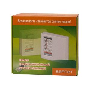ПКП Сибирский Арсенал ВС-ПК4 GSM