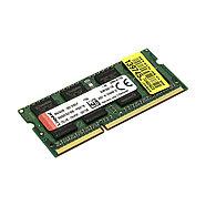 Модуль памяти для ноутбука Kingston KVR16S11/8, фото 2