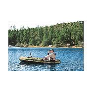 Лодка надувная Bestway 65051, фото 2