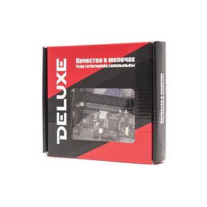 Контроллер Deluxe DLCe-eSSI