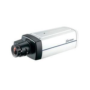 Классическая видеокамера Surveon CAM2511