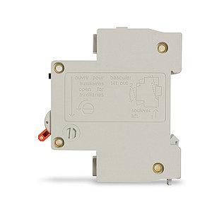 Дифференциальный автомат iPower АД12 1P+N 40A 30mA 4.5kA