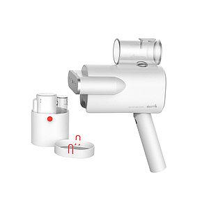 Отпариватель ручной Deerma Portable garment steamer HS007