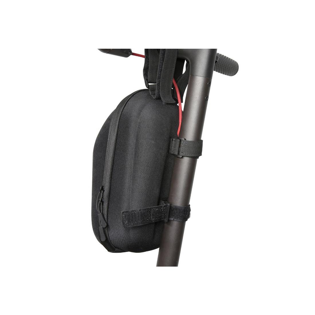 Сумка-пенал для электросамоката Ninebot KickScooter