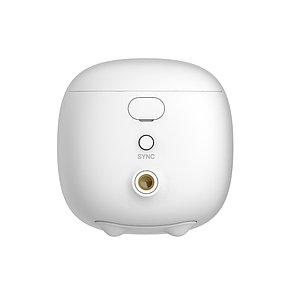 Wi-Fi видеокамера Imou Cell Pro