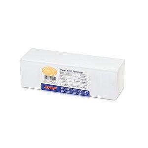 Ручка SHIP 701102021