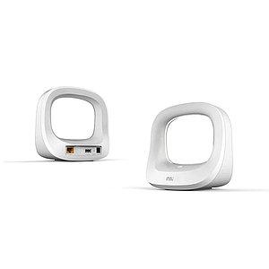 Wi-Fi видеокамера Imou Cell Pro Kit