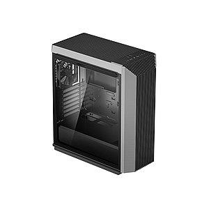 Компьютерный корпус Deepcool CL500 без Б/П