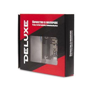 Контроллер Deluxe DLCe-LP