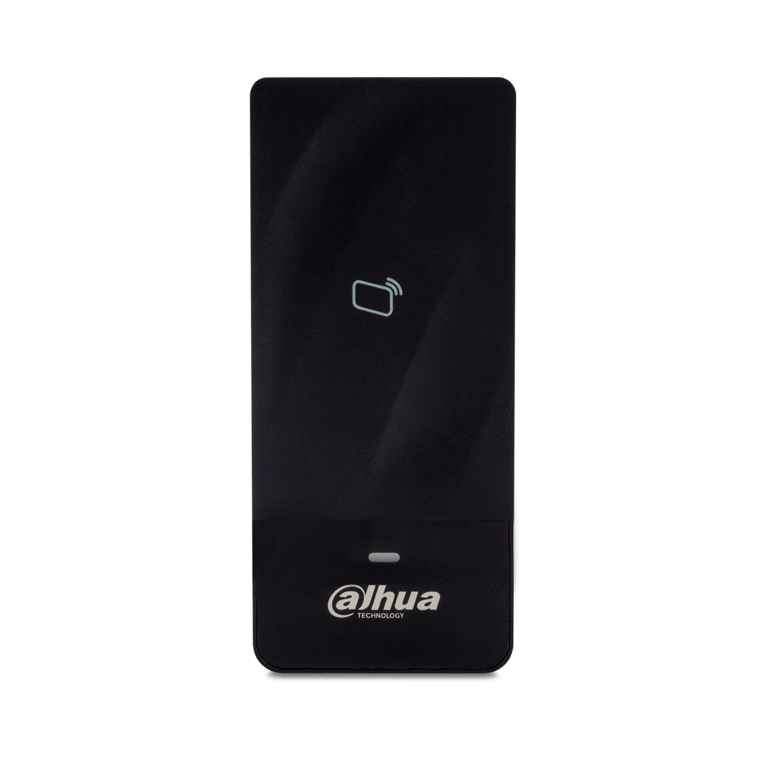 RFID считыватель Dahua DHI-ASR1200E-D