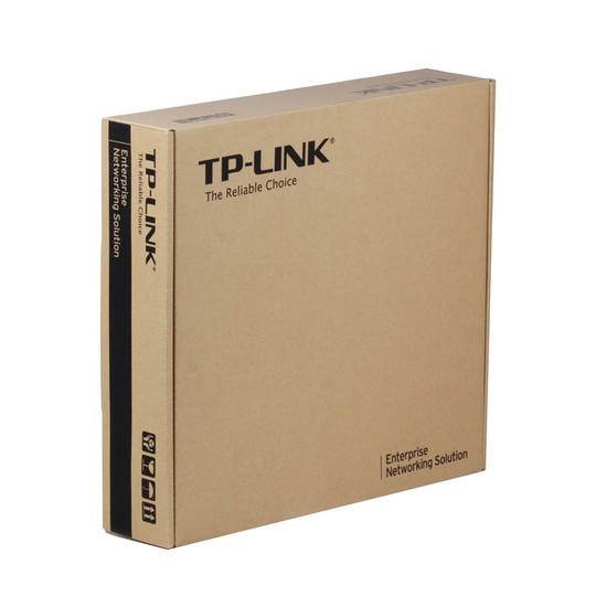 Антенна TP-Link TL-ANT2414B