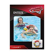 Надувной круг для плавания Intex 58260NP, фото 3
