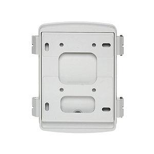 Монтажная коробка Dahua DH-PFA140