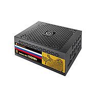 Блок питания Thermaltake RU W Series Baikal 1500W (Gold), фото 3