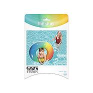 Надувной круг для плавания Bestway 36126, фото 2